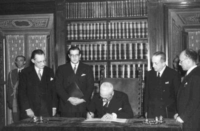 firma-della-costituzione2.jpg