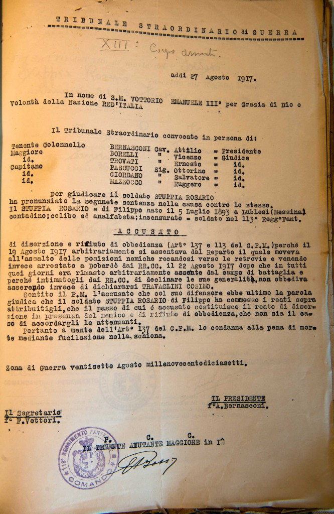 Stuppia_D8E1987