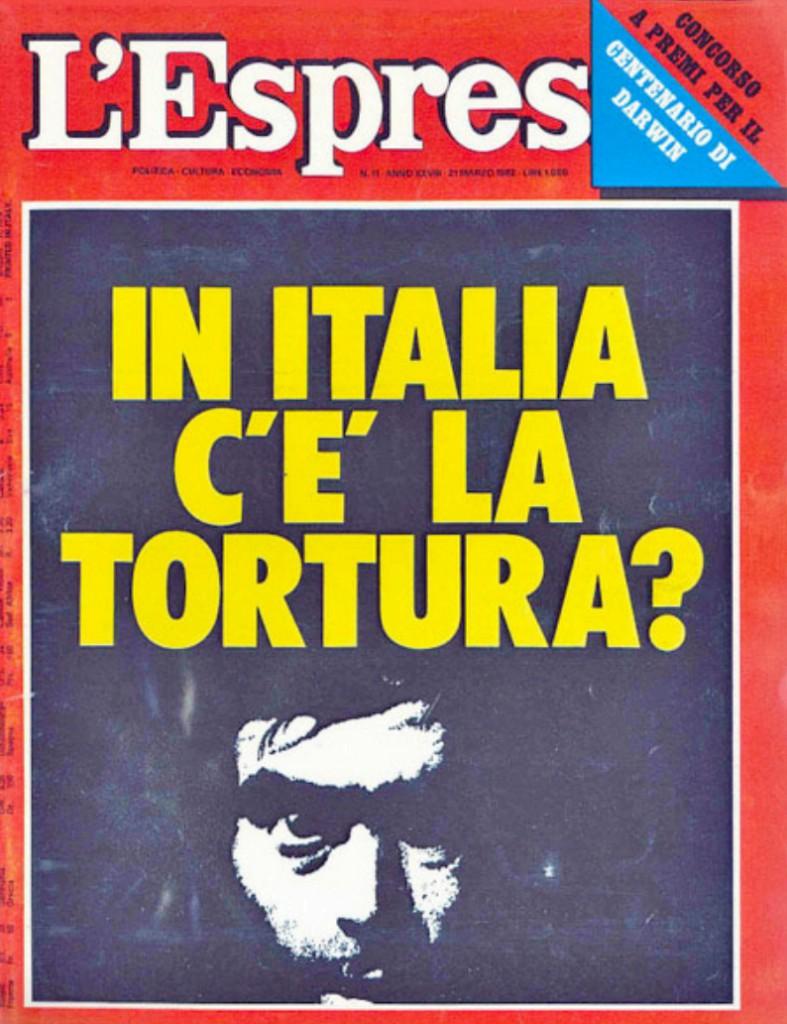 tortura_espresso