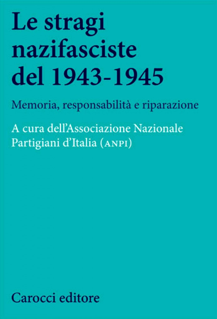 cover-libro-stragi-697x1024