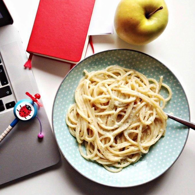 spaghetti4formaggi
