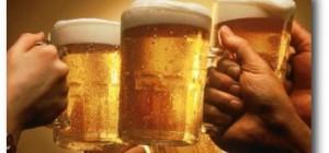 Le feste della birra proliferano in Italia