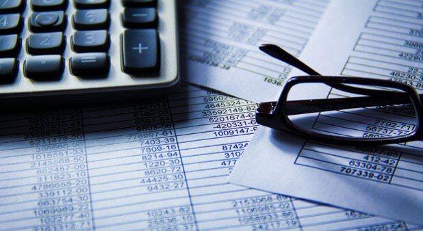 manovra-di-bilancio-2017-imm