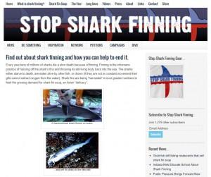 Stop_Shark_Finning