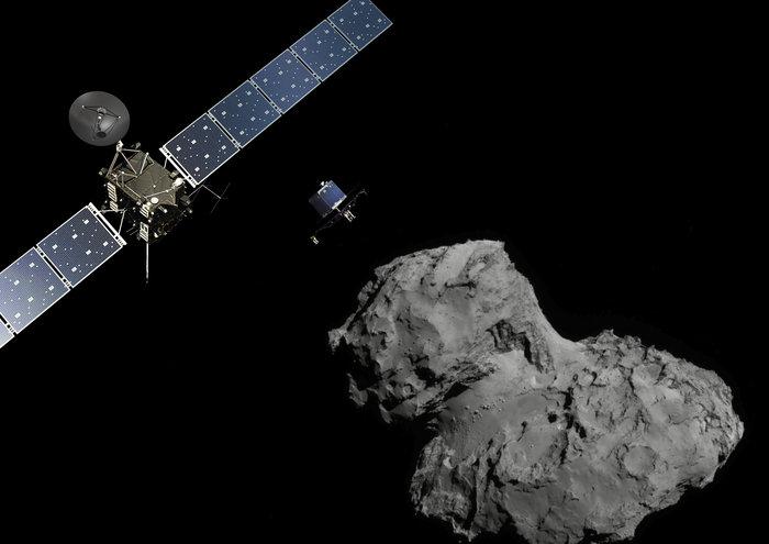 Rosetta_at_Comet_landscape_node_full_image_2