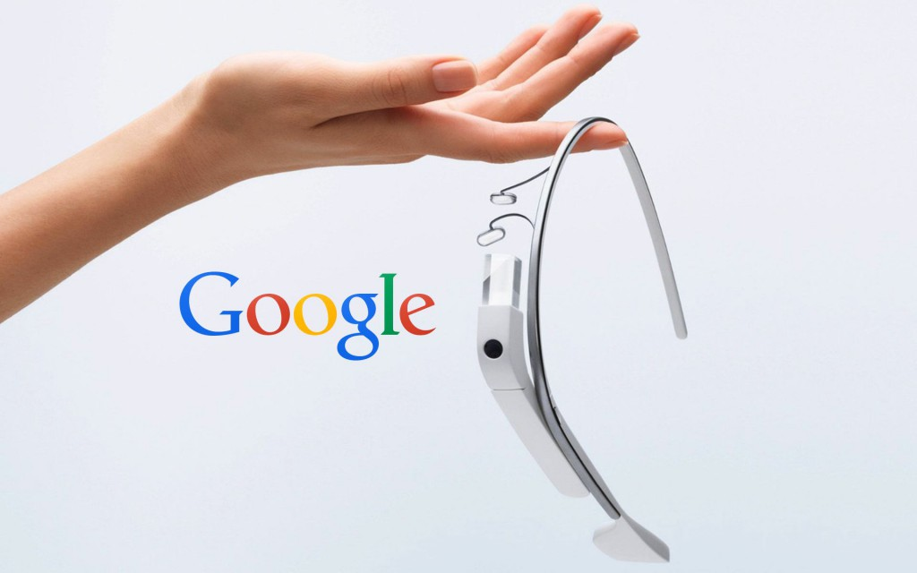 Google-Glass-Alternatives