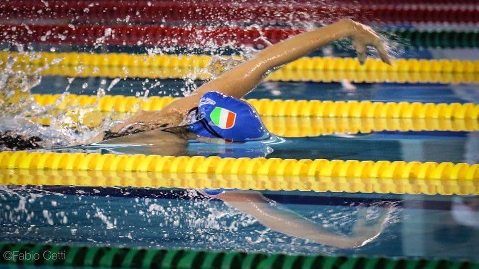 Nuoto