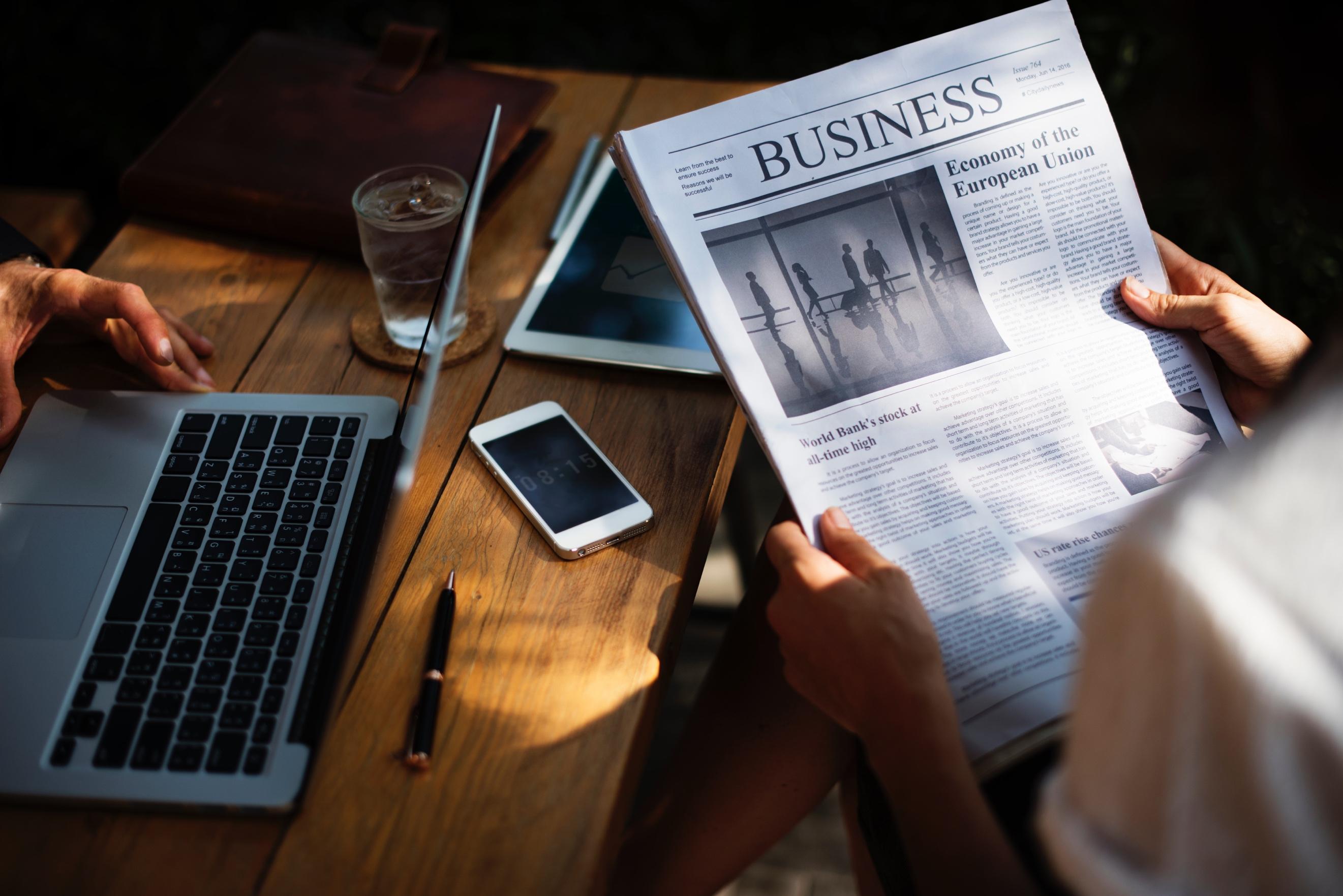 Innovazione_giornali