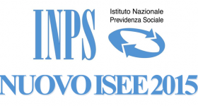 inps-nuovo-isee-2015-280x150