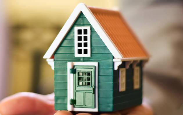 Costi acquisto prima casa gallery of good costo atto - Parcella notaio per acquisto seconda casa ...