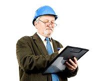 ispettori-sicurezza-sul-lavoro