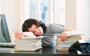 Scarso-rendimento-licenziamento-possibile-solo-a-certe-condizioni
