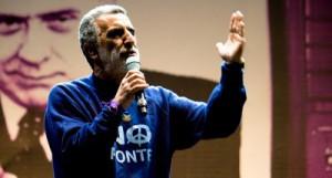 Renato-Accorinti