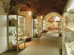 1408996942-0-tornano-anche-in-sicilia-dal-7-settembre-le-domeniche-gratis-nei-musei
