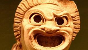 musei sicilia