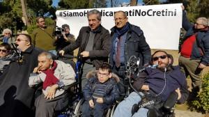 protesta-disabili-4-2