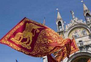 bandiera-san-marco-referendum-autonomia-veneto