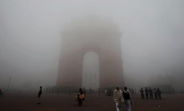 1399619887delhi-fog-5-3