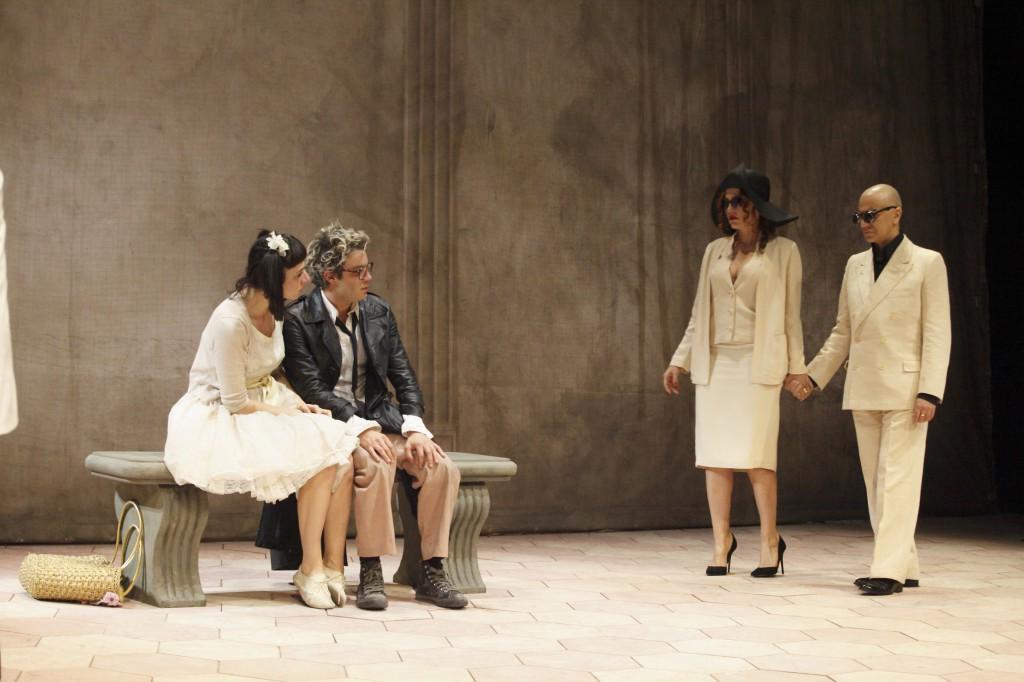 Porcile_Una-scena-dello-spettacolo_Foto-Luca-Del-Pia