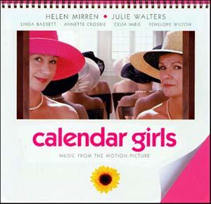 Calendar_girls_50504668703
