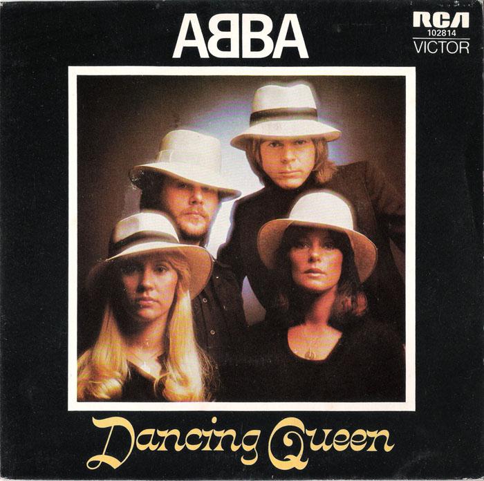 abba-dancing-queen-rca-victor-5