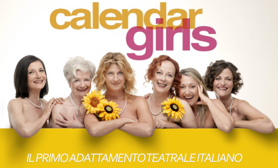 ok_Calendar-Girls-e1445519977338-400x242