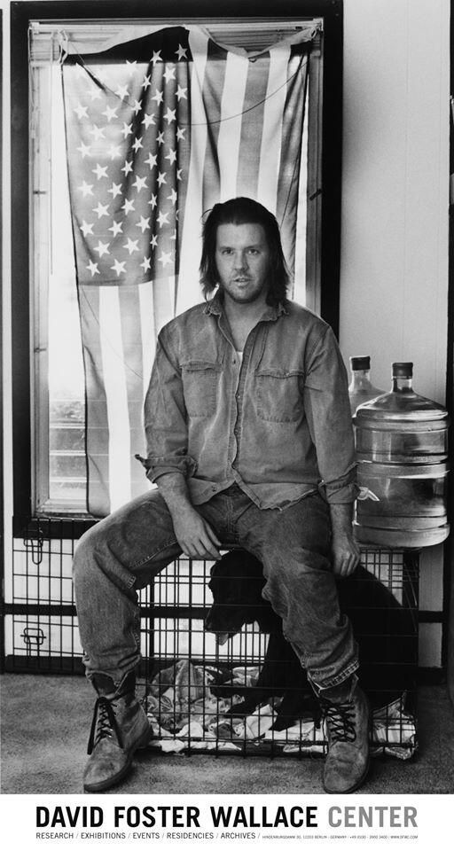 david foster wallace 4