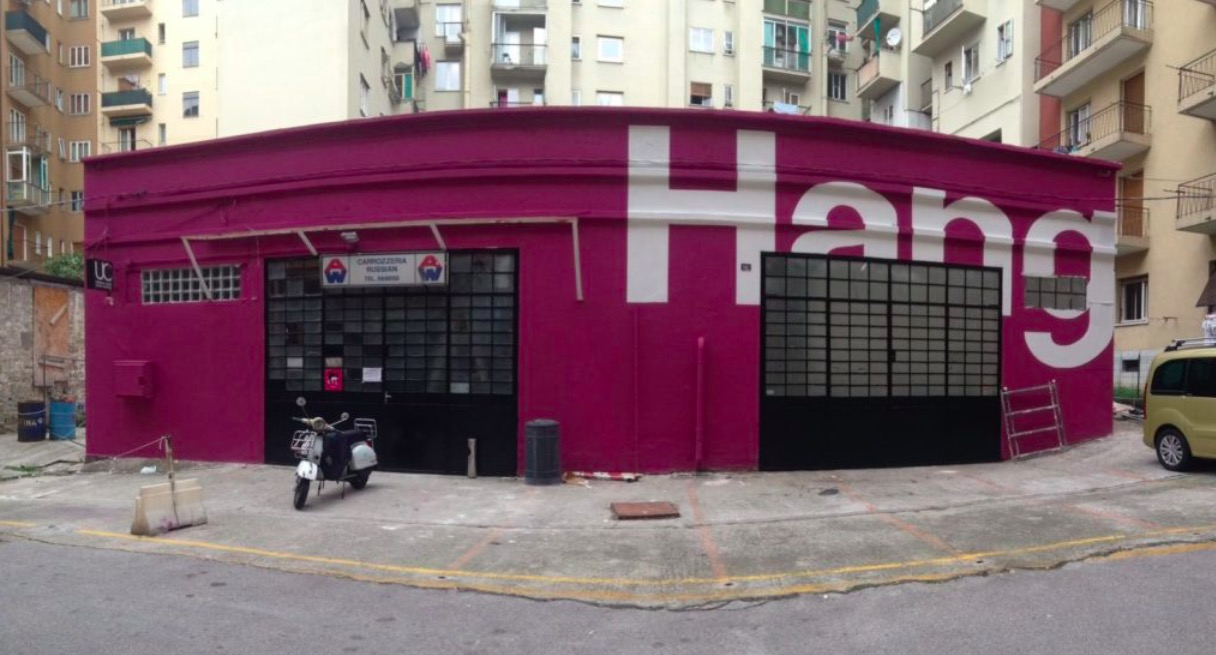 hangar_teatri_esterno_2.jpg