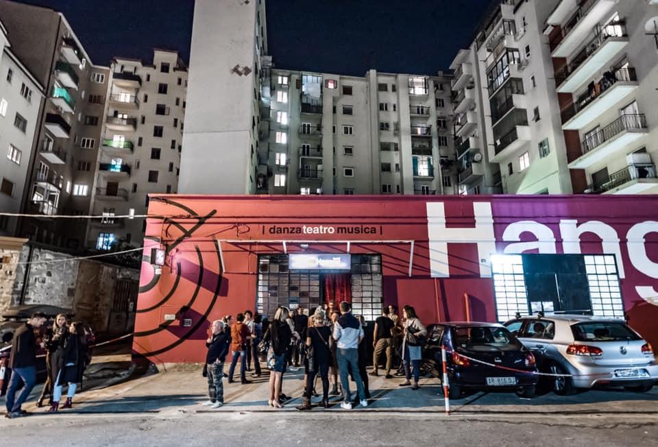 hangar_teatri_esterno