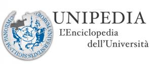 unipedia