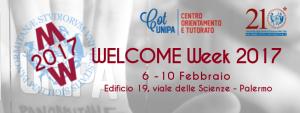 welcome-week-17