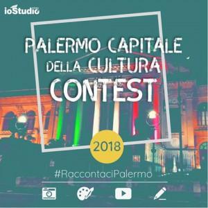 contest foto