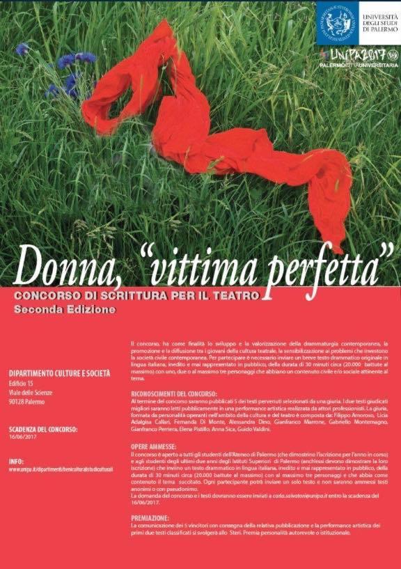 Calendario Didattico Unipa Scuola Delle Scienze Umane.Click Universita Blog Palermo Repubblica It