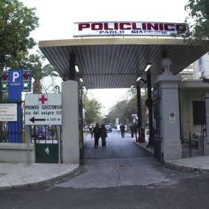 policlinico