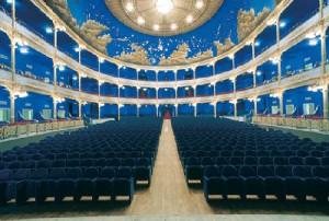 teatro-rossetti-2013-2014