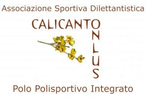cal_senzasfondo_modificato-1