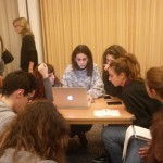 Redazione Blog-P. Toschi