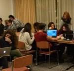 Redazioni Blog-Romagnosi