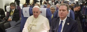 1546257969_The-spokesmen-of-the-Pope-Greg-Burke-and-the-Spanish-1024x380