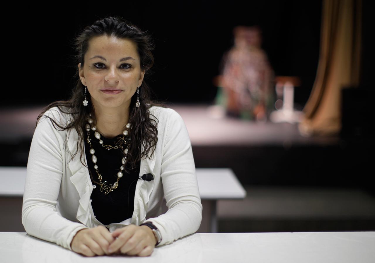 MonicaManganelli