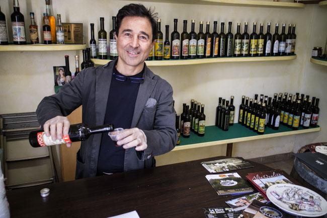 Liquorificio Colombo