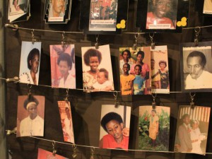putting-faces-to-statistics-at-the-kigali-genocide-memorial