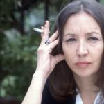 Oriana Fallaci - 29 giugno 1929 – 15 settembre 2006
