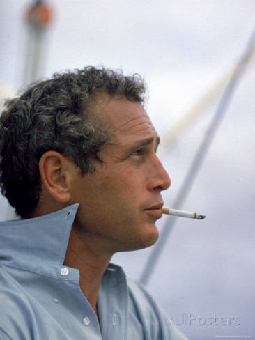 mark-kauffman-actor-paul-newman-taking-a-cigarette-break