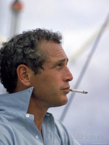 mark-kauffman-actor-paul-newman-taking-a-cigarette-break