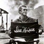 Steve Mc Queen - March 24, 1930 – November 7, 1980
