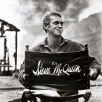Steve Mc Queen - March 24, 1930 – November 7, 1980