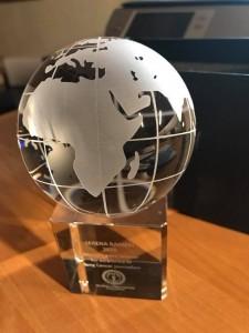 Premio_Alcase2