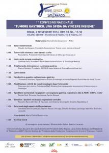 programma-definitivo-con-patrocini-del-29-ottobre-2106
