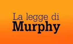 immagine murphys